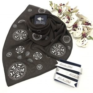 Bawal Limited Dark Choc